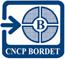 CNCP BORDET