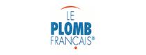 PLOMB FRANCAIS