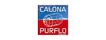 CALONA PURFLO