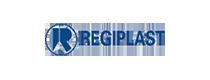 REGIPLAST