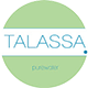TALASSA