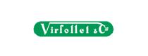 VIRFOLLET