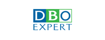 DBO EXPERT