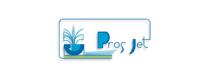 PROS-JET