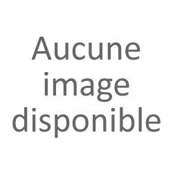 KENNOL LAVE-GLACE ETE